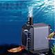 Máy bơm nước bể cá ATMAN AT-306s( 27W - 2000l/h) siêu bền
