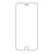 Bộ 3 Kính cường lực iPhone 6 Plus/6S Plus hoặc iPhone 6/6S