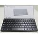 Bàn phím Mini Keyboard K-1000