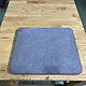 Đá Nướng Thit Núi Lửa Hình Chữ Nhật 30x20x3cm