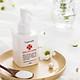 Sữa rửa mặt ngăn ngừa mụn dành cho cả nam nữ Hàn Quốc Lagivado Dr. ATreat Foam Cleansing 120 ml