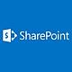 Phần mềm SharePointEntCAL 2016 SNGL OLP NL UsrCAL - Hàng chính hãng