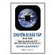 Combo 3 Cuốn Sách : Chuyến Đi Bão Táp + AMAZON - Ông Vua Bán Lẻ Và Tham Vọng Thống Trị Nền Thương Mại Toàn Cầu  + NOKIA - Từ Sụp Đổ Đến Hồi Sinh