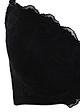 Áo Ngực Nữ Nâng Ngực D410 WHU Triumph E001879 - Đen