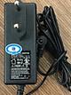 Nguồn Màn Hình LG 19V - 2.1A - Adapter