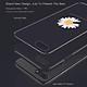 Ốp điện thoại dành cho máy iPhone 7 Plus / 8 Plus - Hoa cúc G MS ADFTU008