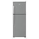 Tủ Lạnh Inverter Beko RDNT340I55VZX (300L) - Hàng chính hãng