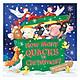 How Many Quacks Till Christmas? (Christmas books)