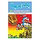 Combo Doraemon - Truyện Dài (Trọn Bộ 24 Cuốn) - Tái Bản