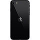 Điện Thoại iPhone  SE 256G ( 2020)  - Hàng  Chính Hãng