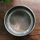 Dụng Cụ Lọc Bột Mịn Inox Nhật Bản (Tặng Trà Sữa/Cafe)