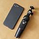 Gậy tự sướng Bluetooth tripod đa năng Yunteng YT9928 - Hàng chính hãng