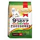 Thức Ăn Cho Chó Cỡ Nhỏ Smartheart Gold (1kg)