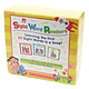 Sight Word Readers Box Set With Cd (Student Pack)