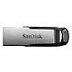 USB 3.0 SanDisk Ultra Flair CZ73 - 32GB - Hàng Chính Hãng