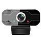 1080P USB Smart Meeting Broadcast Live Video Webcam