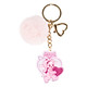 Blackpink YG Official Goods Chapter1 Character Keyring (1 Of 4)