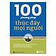 100 Phương Pháp Thúc Đẩy Mọi Người