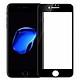 Kính cường lực 10D dành cho iPhone 6 plus full màn hình
