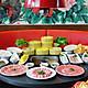 Giftpop - Voucher Trị Giá 200k Áp Dụng Hệ Thống Gogi-Kichi Kichi-Hutong-Sumo BBQ...Toàn Quốc