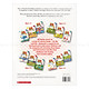 QQ Books: Boost Your Child'S EQ!: Ages 3 & 4