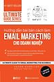 Combo sách: Marketing Du Kích - 30 Chiến Lược Thực Chiến Mạnh Mẽ Tạo Động Lực Và Kết Quả Phi Thường + Hướng dẫn bài bản cách làm Email Marketing cho doanh nghiệp | Ultimate Guide Series