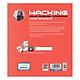 Hacking Your English Speaking - Luyện Nói Tiếng Anh Đột Phá (Dùng Kèm App)