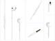 Tai Nghe Dành Cho Iphone 5/ 5s/ 6/ 6s/ 6s Plus Jack 3.5mm- Hàng nhập khẩu