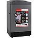 Máy giặt Sharp 9.5 kg ES-W95HV-S - Chỉ giao Cần Thơ
