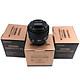 Ống kính Yongnuo 50 F1.8 cho Nikon (Kèm Lens hood + Bộ vệ sinh máy ảnh) - Hàng nhập khẩu
