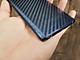 Dán mặt sau lưng carbon cho Samsung Note 9