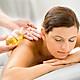 Massage Thư Giãn Tinh Dầu 90 Phút Tại Paradise Beauty & Spa