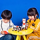 Bộ Lego Xếp Hình Xiaomi MITU
