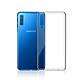 Ốp lưng cho Samsung A50 silicone trong không ố vàng - Hàng Chính hãng