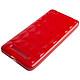 Ốp lưng Xiaomi Redmi 4A vân 3D (sản phẩm có 2 màu)