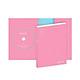 BTS MAP OF THE SOUL : PERSONA Album Ver1 CD+Photobook+Card+Etc