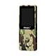 Máy Nghe Nhạc MP3 Ruizu X02 8GB - Hàng Nhập Khẩu