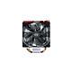 Quạt Tản Nhiệt CPU Cooler Master Hyper 212 LED Turbo - Hàng Chính Hãng