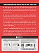 Combo 2 Cuốn Sách Khởi Nghiệp Từ Bất Động Sản Bán Chạy Nhất Nước Mỹ - Những Ý Tưởng Hay Nhất Và Những Chiến Lược Đầu Tư Hiệu Quả Nhất Để Khởi Sự ( Triệu Phú Môi Giới Bất Động Sản + Bất Động Sản Căn Bản ) tặng kèm bookmark Sáng Tạo
