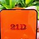 Kính Cường Lực 21D  cho IPHONE 6 - 6S Full Keo Màn Hình 21D SIÊU BỀN, SIÊU CỨNG, ÔM SÁT MÁY CAPARIES CHÍNH HÃNG