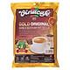 Hộp 40 Gói Cafe Hòa Tan 3 In 1 Gold Orinal Vinacafé (20g / Gói)
