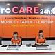 Thay màn hình Macbook Air A1370 (2011) Tại ProCARE24h.vn