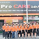 Procare24H - Dịch Vụ Thay Pin iPad 4