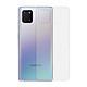 Miếng Dán Mặt Lưng Cacbon Dành Cho Samsung Galaxy Note 10 Lite- Handtown - Hàng Chính Hãng