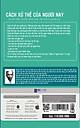 Cách Xử Thế Của Người Nay (Tặng E-Book 10 Cuốn Sách Hay Nhất Về Kinh Tế, Lịch Sử Và Đời Sống)