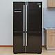 Tủ Lạnh Inverter Mitsubishi MR-L72EH-BRW-V (580L) - Hàng chính hãng