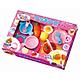 Bộ Tập Nấu Cooking Time Toyroyal 5651 (12 Món)