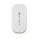 USB Dcom 3G Huawei Emobile D41HW 42Mb Hàng Nhật Bản Chạy Đa Mạng, Hỗ Trợ Đổi IP - Hàng Chính Hãng