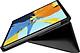 Ốp lưng LAUT IN-FLIGHT Folio Dành cho iPad Pro 11-inch - Hàng chính hãng