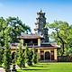 Tour Ngũ Hành Sơn - Hội An - Bà Nà Hills - Huế hoặc Núi Thần Tài 3N2Đ